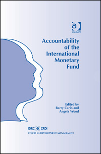 senegal poverty reduction strategy paper joint staff advisory note fund international monetary