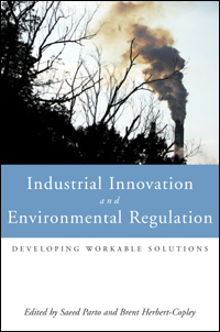 Industrial innovation and environmental regulation developing created by the parliament of canada in 1970 to help researchers and communities in the developing world find solutions to their social economic fandeluxe Image collections