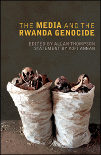 a history of the frances responsibility for the rwandan genocide Collective responsibility & the international community in the rwandan  des  forges, allison leave none to tell the story: genocide in rwanda (1999.