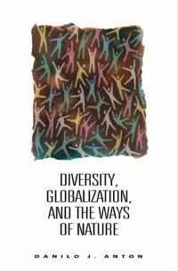 Couverture du livre Diversity, Globalization, and the Ways of Nature