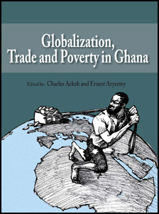 does globalization cause poverty