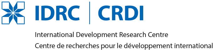 IDRC Logo for external use