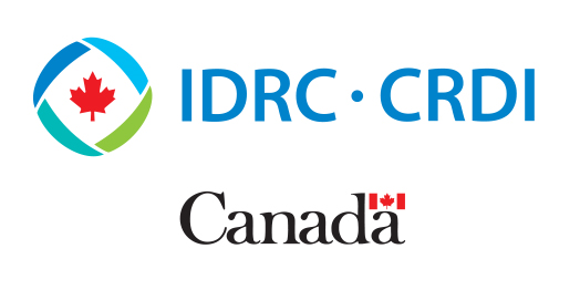 About IDRC | IDRC - International Development Research Centre