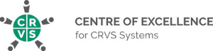 Centre of Excellence for CRVS Systems