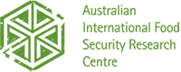 Australian International Food Security Research Centre