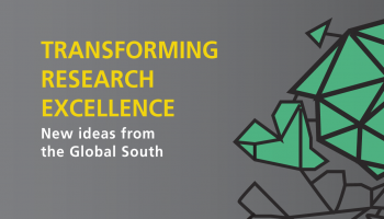 Research Excellence Roundtable